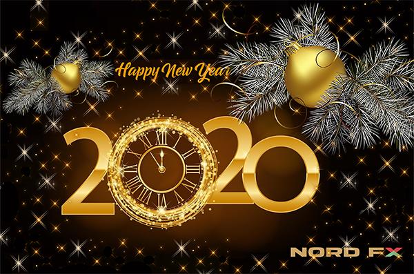 Les Deseamos Un Muy Feliz Ano 2020 Es Nordfx Com Nordfx Feliz año a toda la comunidad samsung members. les deseamos un muy feliz ano 2020
