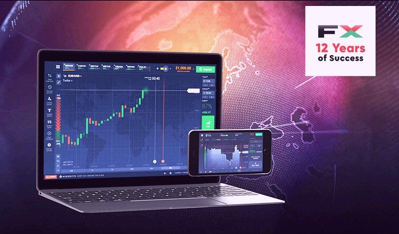 commercio forex bitcoin deposito come utilizzare bitcoin youtube